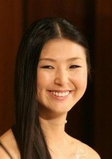 高嶋政伸の元嫁の美元が現在ブログ更新、日本で活動再開か